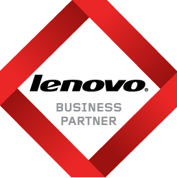 lenovo_BusinessPartner_