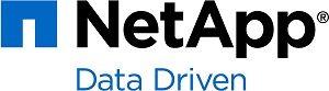 NetApp-DataDriven