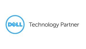 dell-vormetric-technology-partner-logo