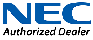 nec-authorized