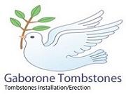 tombstone-logo- - Copy