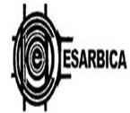 erarbica-logo-1
